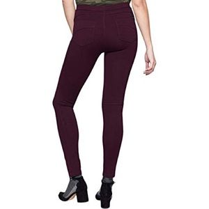 Sanctuary Grease Leggins